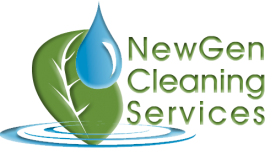 NewGen Cleaning Services