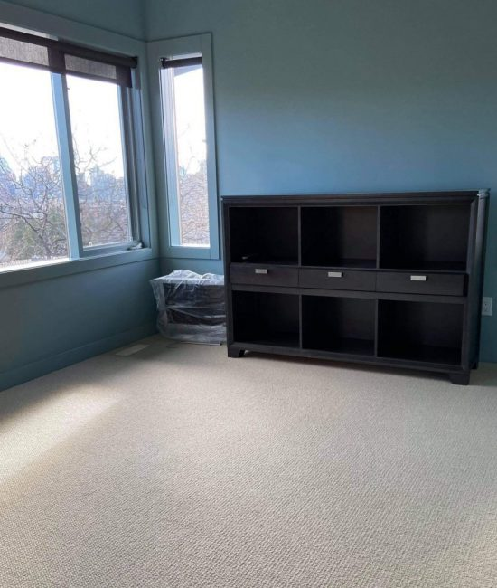 Residential Cleaning in Calgary